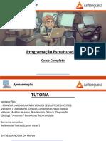 Apostila Programação Estruturada.pdf