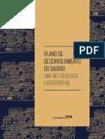 cartilha-plano-bairro-plano-de-desenvolvimento.pdf