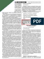 RM-290-2005-VIVIENDA_20051126.pdf