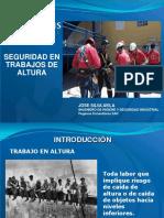 seguridadtrabajosenaltura-.pdf