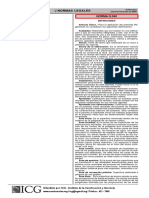 RNE2006_G_040.pdf