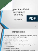 CH6 AI Lecture