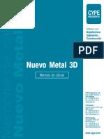 Nuevo-Metal-3D-Memoria-de-Clculo.pdf