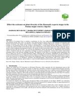 27-JMES-S1-19-2011 benaradj-T6.pdf