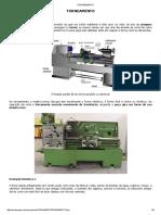TORNEAMENTO- velocidade de corte.pdf