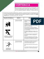 Manual Convencionales.qxd