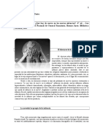 1635455536.Texto Diker - Infancias (1).doc