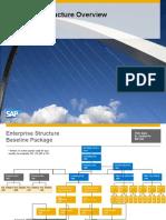 101 ERP606 Process Overview en XX