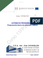 infoplc_net_automatas_omron_instrucciones.pdf
