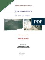 Informe DCR Sept2001