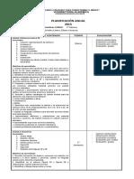 PLAN-ANUAL-MATEMÁTICAS-1°-BÁSICO.pdf