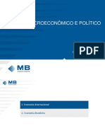 17 03 31 - Cenário Macroeconômico