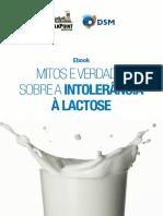 eBook Lactose