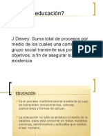 Chile en Siglo XVIII - XIX y Republica Conservadora