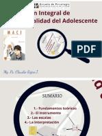 04 Presentaciones MACI.pdf