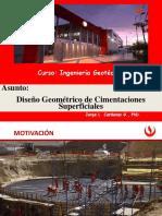 UPC_Cimentaciones Superficiales.pdf