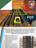 ACERO_REFUERZO.pdf
