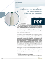 13 TecnologiadeMembranas Revista IL 90