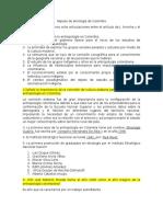 Repaso de etnología de Colombia.docx