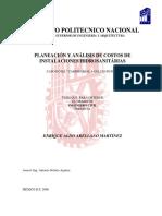 509_2006_ESIA-ZAC_SUPERIOR_enrique_arellano.pdf