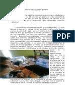 VIDA ESTUDIANTIL DERECHO UNELLEZ SANTA BARBARA.docx