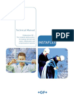 INSTAFLEX technical manual 2006.pdf