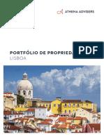 Portfolio Lisbon - Pt-2 (1)