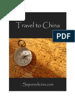 TravelToChina-SDC