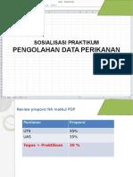 Briefing Pdp