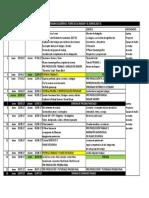 Tis Plan Calendario 2017 01 New
