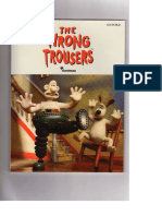 56417475-The-Wrong-Trousers.pdf