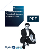 preparationguide_itsm_foundation_bridge_brazilian_portuguese.pdf