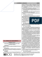 RNE2009_TITULO2_OS_TOTAL.pdf