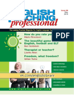 English.teaching.professional Number.68 2010-05