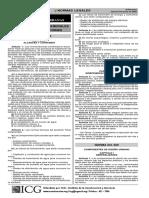 RNE2009_TITULO2_TOTAL.pdf