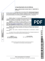 DECRETO 2017-0244 [Decreto Convocatoria Ayuda Por Transporte a Estudiantes Universitarios Curso 2016_2017]