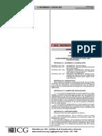 RNE2009_TITULO3_E_TOTAL.pdf