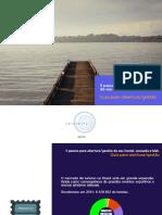 5 DICAS PARA ABRIR UM HOSTEL.pdf