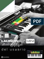 Launch Key