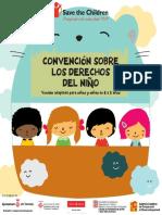 Convencion_6-8.pdf