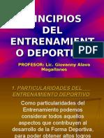 5principiosdelentrenamientodeportivo-110923005446-phpapp01