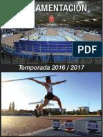 Reglamentacion 2017.pdf