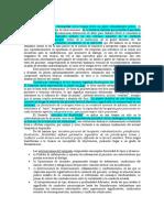Resumen FIORINI 2 Parcial.T.P.