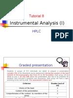 Tutorial 8 (Chromatograms) Incl Answers_73