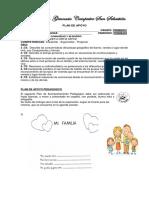 PLAN DE APOYO C.SOCIALES.pdf