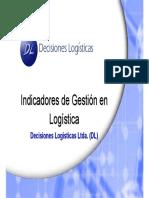 caso_indicadores_de_gestion_en_logistica.pdf