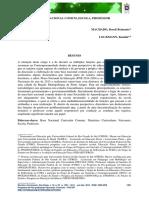 21670-57661-1-PB.pdf