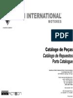 ACTEON -Catalogo de Repuestos.pdf