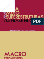 Vila Pomar do Cafezal