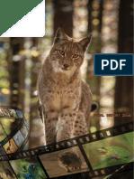 Vaasa Wildlife Festival-Final Report 2016 (in ENGLISH)